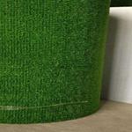 昆明沾金毯价格 昆明沾金毯多少钱一米