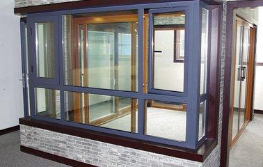 外墙窗户边框造型图片