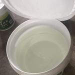 巫溪聚氨酯防水涂料 水泥基防水涂料 20公斤装