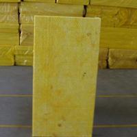 玻璃棉 岩棉制品 耐火材料 保温材料 离心玻璃棉 有机隔板 钢结构