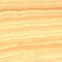 木纹黄品牌皇家木纹黄全国招商加盟,政策优惠