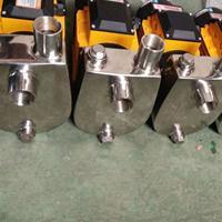 65LQFZ-22小型不锈钢耐腐蚀自吸泵价格 耐腐蚀自吸泵型号