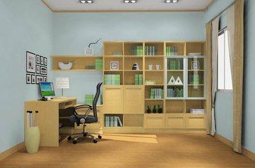 维意定制家具怎么样  维意定制家具什么档次