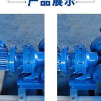 DBY-50电动隔膜泵厂 耐腐蚀隔膜泵