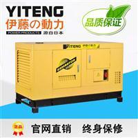 上海120kw柴油发电机报价