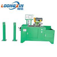 专用不锈钢管切割机 方管切割机不锈钢管切割设备厂家推荐