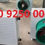 射流暖风机/蒸汽、旋流暖风机/吊顶式暖风机/工业热水暖机