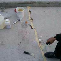 供应衡水地面空鼓裂缝修复办法 环氧灌浆树脂胶