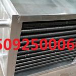 工业加热器/无缝钢管加热器/冷热水、蒸汽、空气加热器生产厂家