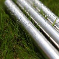 芬陀利华不锈钢水管加盟