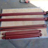 嘉定区专业维修生产液压油缸厂家