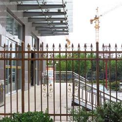 泰安市国安兴业工贸有限公司