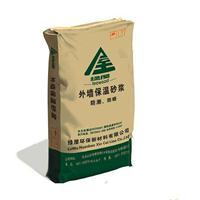西安蒸压加气混凝土砌块专用粘结剂
