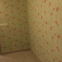 酒店、别墅、会所、家居无纺壁纸