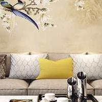 室内装修后,甲醛从哪来的?你知道哪些家居产品甲醛含量高吗?