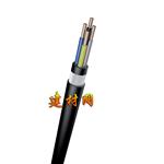 CEFR电源线,CEFR拖曳电缆,CEFR电缆