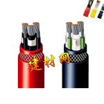 卷线式电动平车电缆,轨道平车电缆,摆渡电动轨道搬运平板车电缆