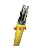 防爆卷线电动平车电缆,卷线电动平车电缆