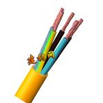 往复机电缆,往复机喷漆设备电缆