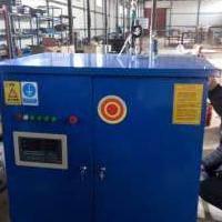 蒸汽发生器批发厂