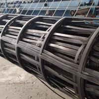 钢塑焊接格栅厂家价格新调整欢迎电询