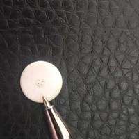 软陶瓷精密切割、打孔、划线天津西青
