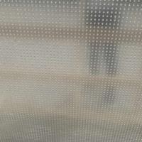 12mm泄爆内墙板,纤维增强水泥泄爆板