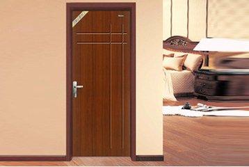 塑钢门多少钱一平方  塑钢门窗每平米价格