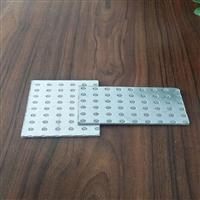 北京纤维增强水泥泄爆板