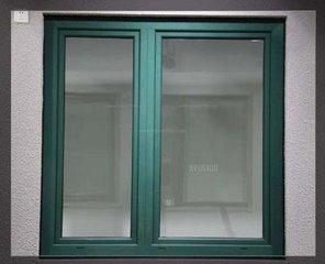 塑钢门窗销量高  塑钢门窗什么牌子好