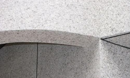 花岗岩漆多少钱一平方 液态花岗岩漆优点