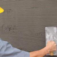 普洱瓷砖胶瓷砖粘接砂浆供应厂家