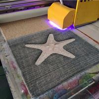 地毯UV打印机厂家直销