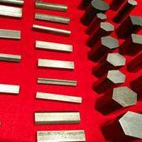 山东Q235冷拉异型钢 各种异型钢来图加工