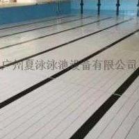 广东省东莞市生产游泳池垫层,游增高垫层,安装垫层,沉箱