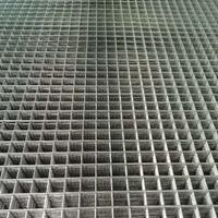 景观石笼网片-镀锌石笼网片生产厂家直销