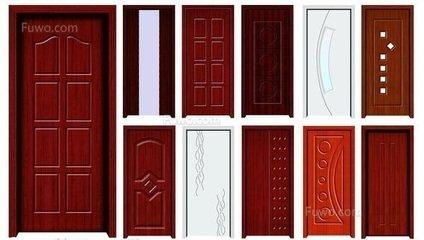 圣保罗木门是几线品牌  圣保罗的介绍分析