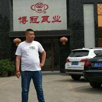 淄博博冠瓦业