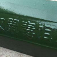 灭老鼠毒饵站的安装方法