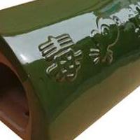 灭鼠公司使用陶瓷毒鼠站、灭鼠毒饵站、毒饵盒的方法