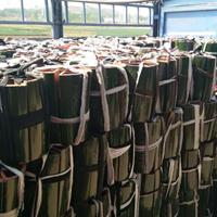 山东淄博陶瓷毒饵站