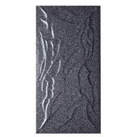 外墻文化石瓷磚的安裝方法及施工步驟