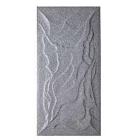 淄博博冠瓦业科技有限公司-文化石,外墙砖,外墙蘑菇石瓷砖