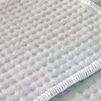 膨润土防水毯厂家产销一条龙服务