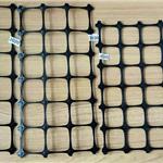 山东泰安专业生产塑料土工格栅诚信厂家