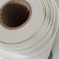 聚酯玻纤布厂家免费提供样品欢迎合作