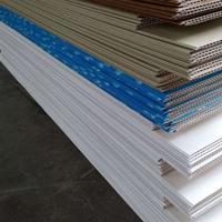竹木纖維板材廠家臨沂纖維板廠家
