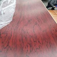 竹木纤维板 贵州集成墙板工厂 贵州护板工厂