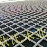 羽毛球场木地板,厂家招商
