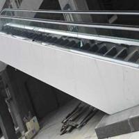 邯郸商城电梯铝单板   包边铝单板  印花包边铝单板